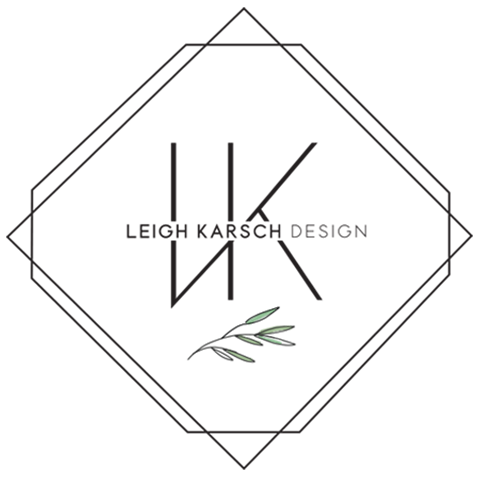 LeighKarsch.com
